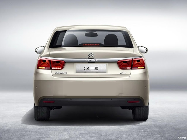 2015 - [Citroën] C4 C-Quatre - Page 8 Sans_t10