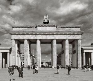 3. Oktober, Tag der Deutschen Einheit: gibt's was zu feiern? Unname18