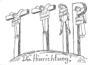 3. Oktober, Tag der Deutschen Einheit: gibt's was zu feiern? Unname19