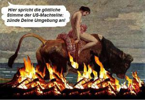 3. Oktober, Tag der Deutschen Einheit: gibt's was zu feiern? Unname20