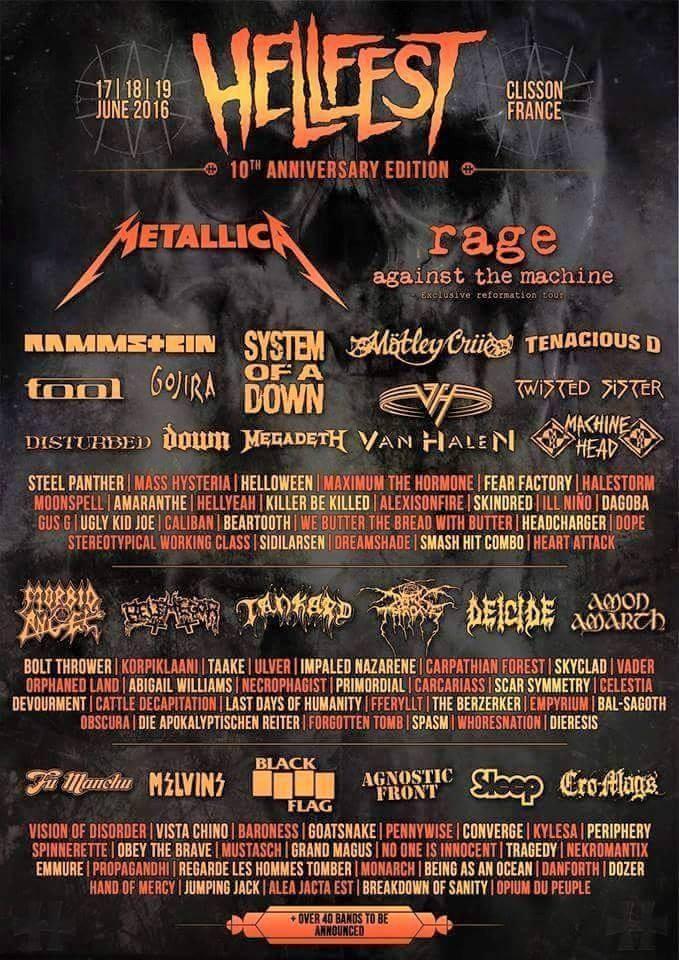 Hellfest 2016 Resize10