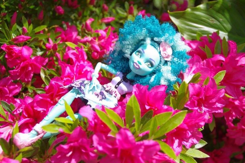 Les Monster High de Cendrine - Page 2 Honey_10