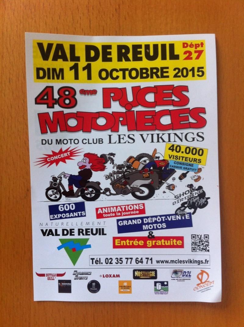 puces moto a Val de Reuil (ex elbeuf) Img_2210