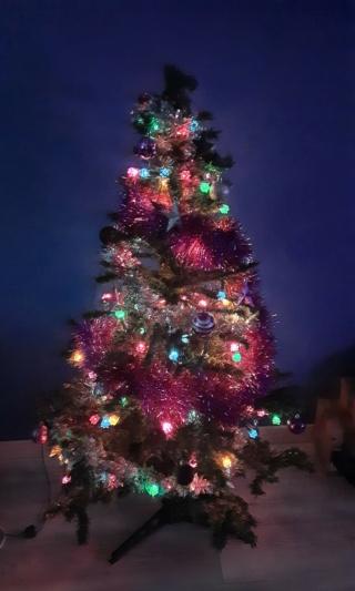 Père Noël Surprise édition 2020 : les inscriptions sont ouvertes - Venez jouer avec nous - Page 37 20201218