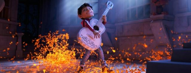 Connaissez vous bien les Films d' Animation Disney ? - Page 31 Coco12