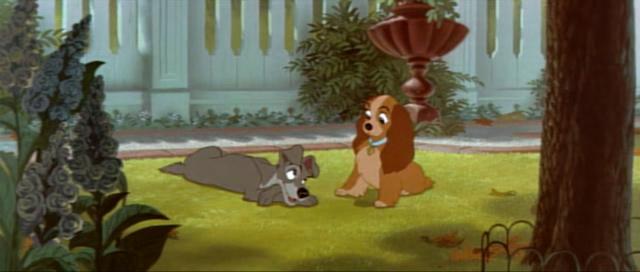 Connaissez vous bien les Films d' Animation Disney ? - Page 16 La_bel10