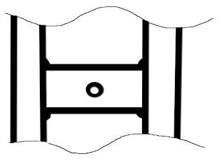 Corrosion du cadre : traitement préventif [anc. Obsolescence programmée du Brompton] - Page 5 Fissur10