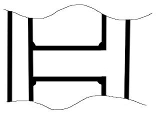 Corrosion du cadre : traitement préventif [anc. Obsolescence programmée du Brompton] - Page 5 Fissur11