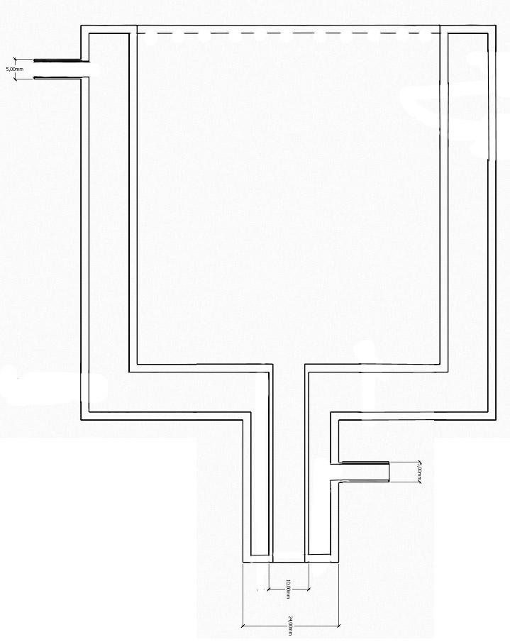 [cherche] réalisation pour prototype  Logiqu11