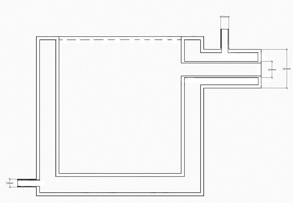 [cherche] réalisation pour prototype  Logiqu12