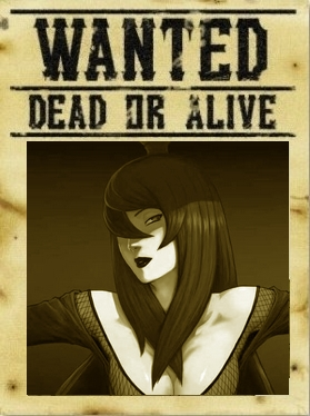 Wanted - Les avis de recherche Avis_c10