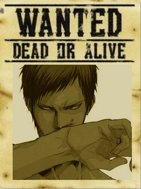 Wanted - Les avis de recherche Avis_d10