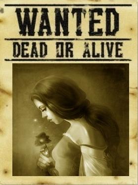Wanted - Les avis de recherche Avis_e11