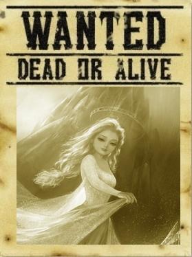 Wanted - Les avis de recherche Avis_l10