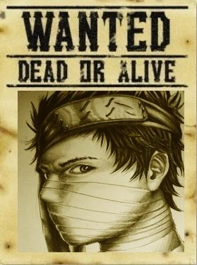 Wanted - Les avis de recherche Avis_m10