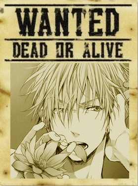Wanted - Les avis de recherche Avis_m11