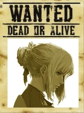 Wanted - Les avis de recherche Avis_o10