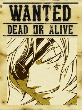 Wanted - Les avis de recherche Avis_t10