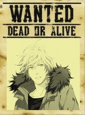Wanted - Les avis de recherche Avis_z10