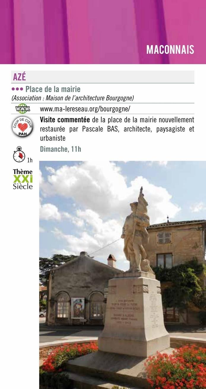 Newsletter n°27, septembre-octobre 2015 7-2_co10