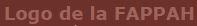 FAPPAhCTUALITÉS Lettre d'information n° 8 septembre 2015 RDB RR Logo10