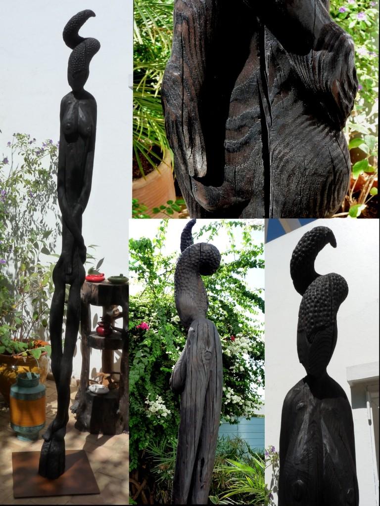 Les dernières sculptures... - Page 9 Copie_11