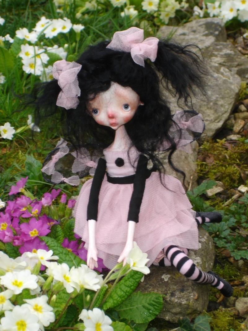 Anako by Dododolls, la nouvelle de jpop doll Dsc06910