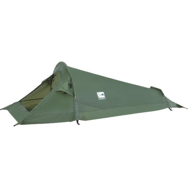 Tente Jamet Shelter Mb000010