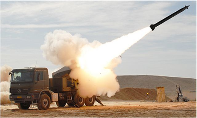 systèmes d'artilleries autotractés et autopropulsés - Page 4 Isra410