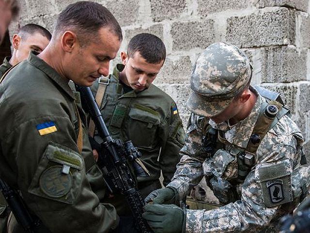 Ukrainian Armed Forces / Zbroyni Syly Ukrayiny - Page 10 Sp10