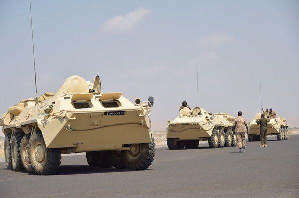 Armée Soudanaise / Sudanese Armed Forces ( SAF ) - Page 4 Sud110