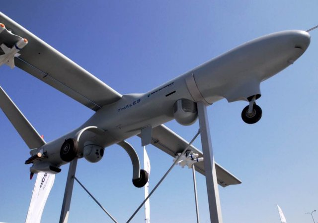 Drones / UAV - Page 13 Uav10