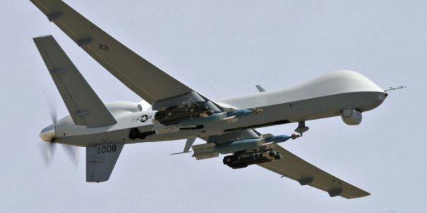Drones / UAV - Page 13 0102
