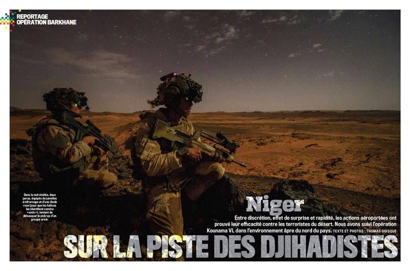 Armée Française / French Armed Forces - Page 20 0141