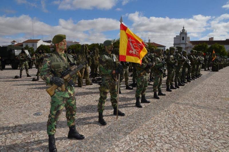 Forças Armadas Portuguesas/Portuguese Armed Forces - Page 8 040