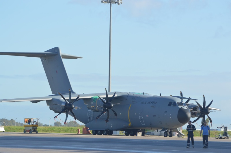 Airbus A400M - Page 15 10201