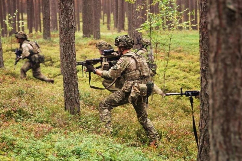 Armée danoise/Danish Defence(Forsvaret) - Page 8 1022