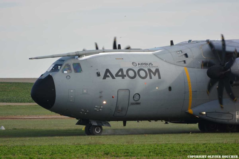 Airbus A400M - Page 15 1032