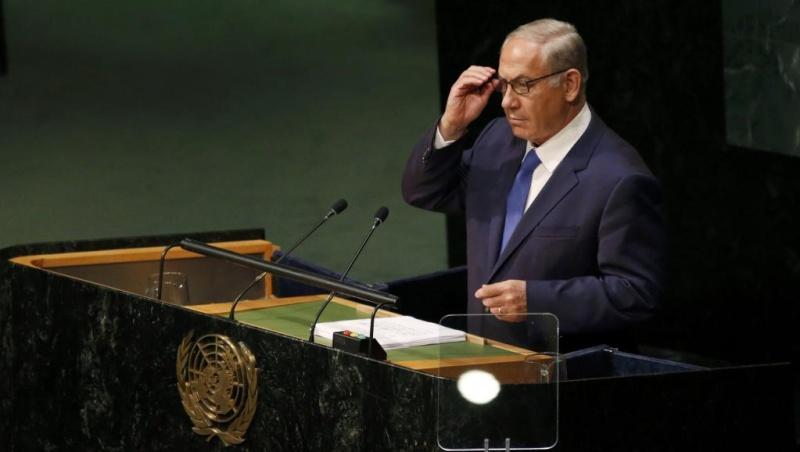 Israel:Economie, contrats d'armements, R&D, coopération militaire.. - Page 19 1103