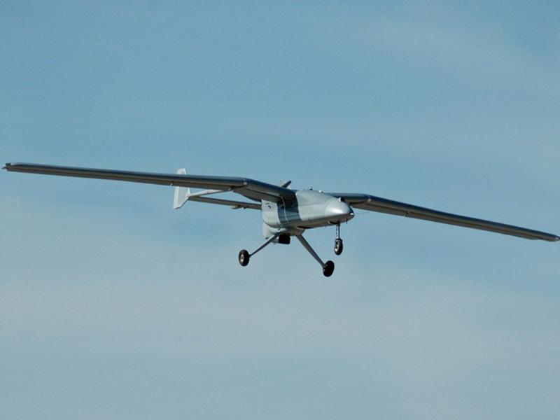 Drones / UAV - Page 13 11169