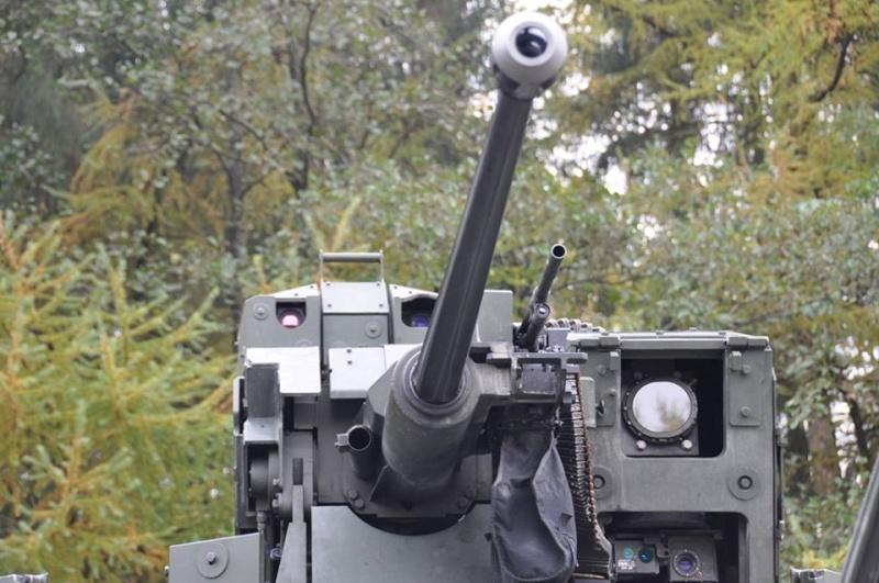 Armée Belge / Defensie van België / Belgian Army  - Page 38 11192