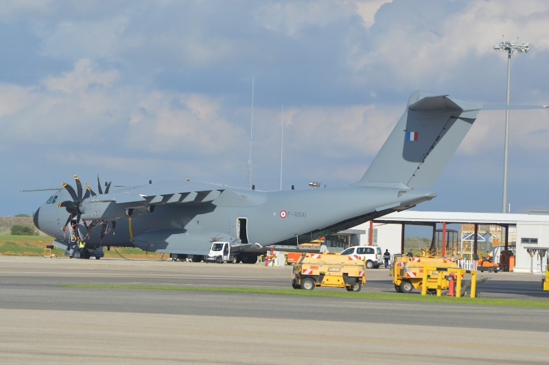 Airbus A400M - Page 15 11202