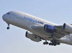 Dubai Airshow 2015 11229