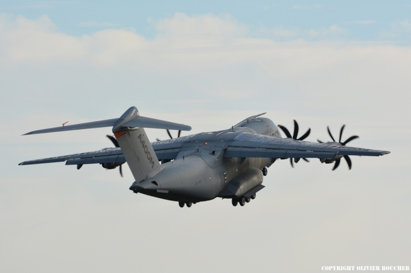 Airbus A400M - Page 15 1129