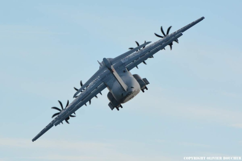 Airbus A400M - Page 15 1226