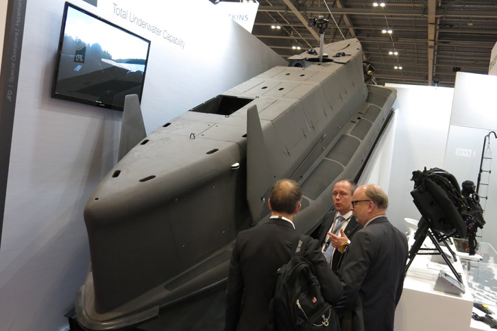 DSEI 2015 - Page 2 1249