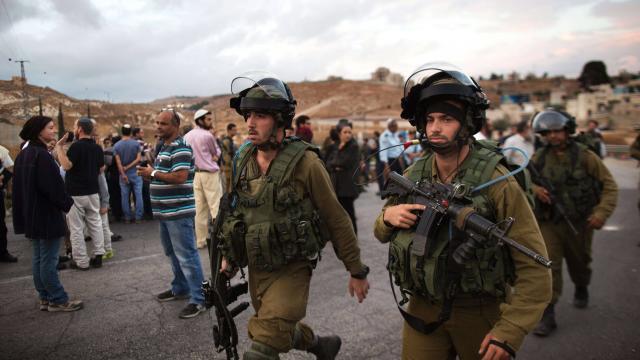 Israel:Economie, contrats d'armements, R&D, coopération militaire.. - Page 19 1303