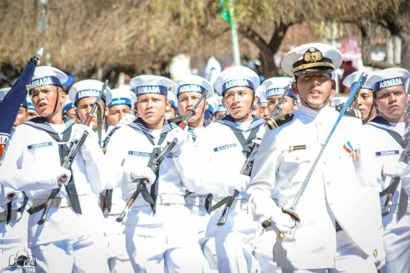 Armée bolivienne - Page 2 1343