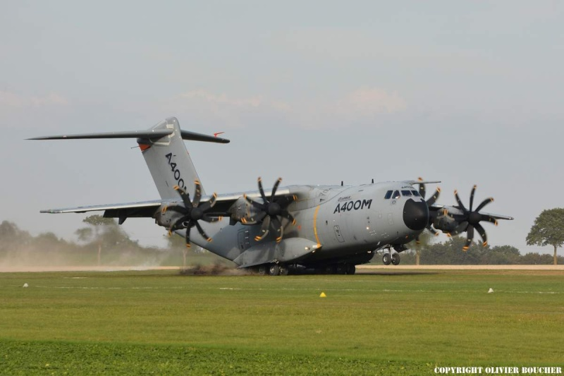 Airbus A400M - Page 15 1420