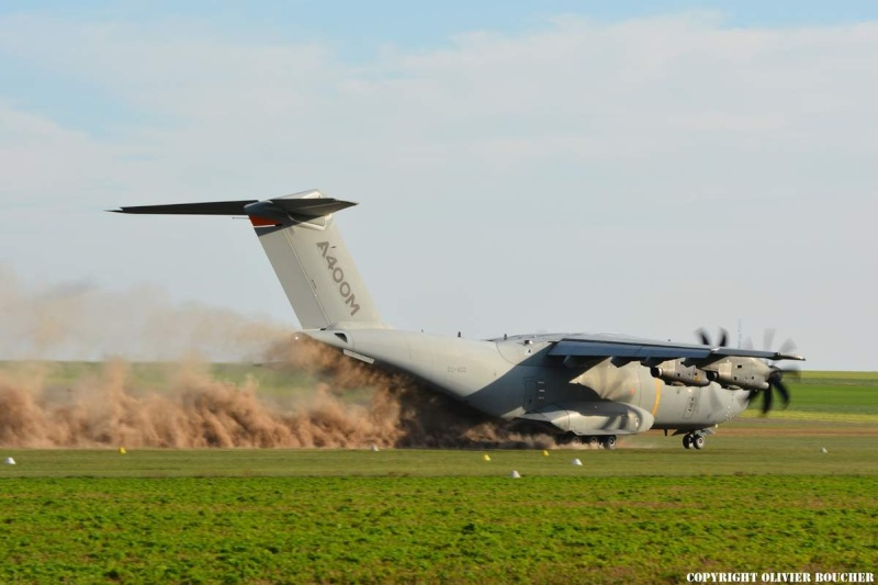 Airbus A400M - Page 15 1616